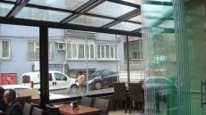 ustten-askili-cam-balkon-sistemleri-003