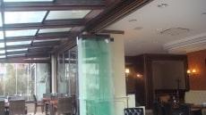 ustten-askili-cam-balkon-sistemleri-004