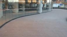 ustten-askili-cam-balkon-sistemleri-010